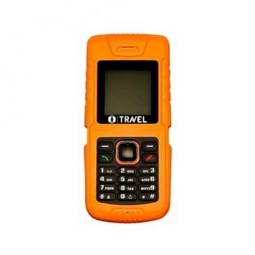 Телефон iTravel LM-121b