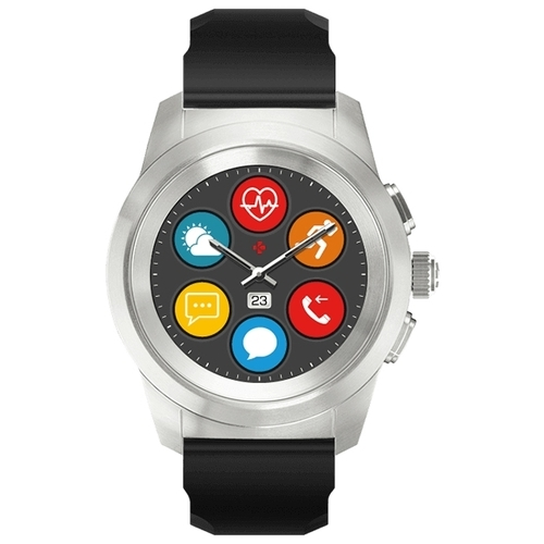 Часы MyKronoz ZeTime Petite