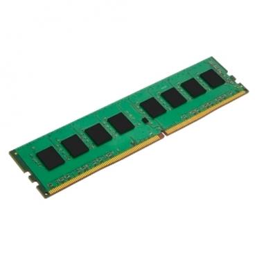 Оперативная память 16 ГБ 1 шт. Fujitsu S26361-F3909-L266
