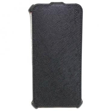 Чехол Snoogy SN-Xia-5-LTH для Xiaomi Redmi 5