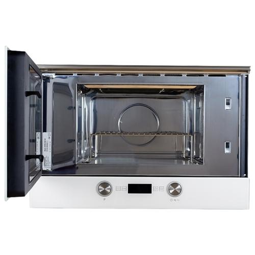 Микроволновая печь встраиваемая Kuppersberg HMW 393 W