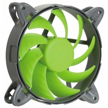 Система охлаждения для корпуса NANOXIA Special N.N.V. Fan 120 - 2000