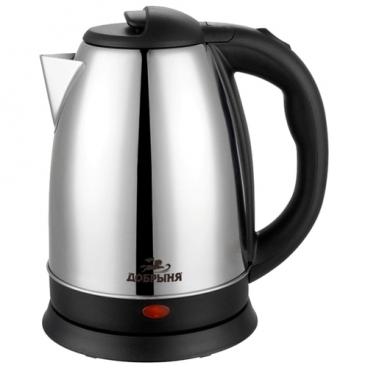 Чайник Добрыня DO-1222