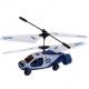Вертолет Zhorya