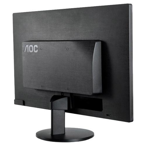 Монитор AOC M2470SWH