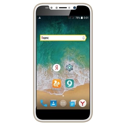 Смартфон Ark Benefit S504