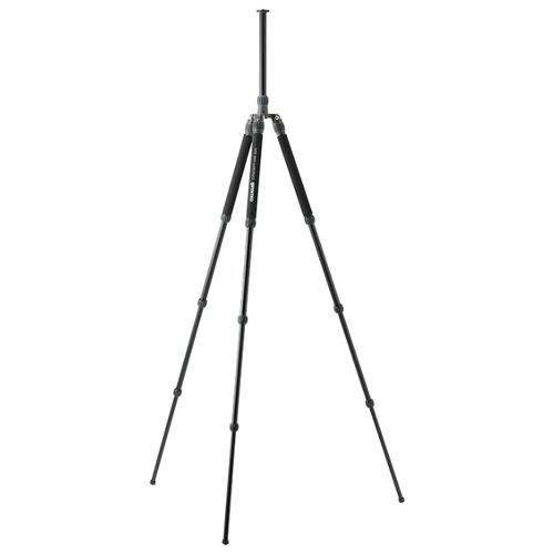 Штатив Cullmann Concept One 625 OH2.5V (56253)
