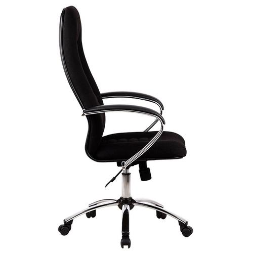Компьютерное кресло Метта BK-2