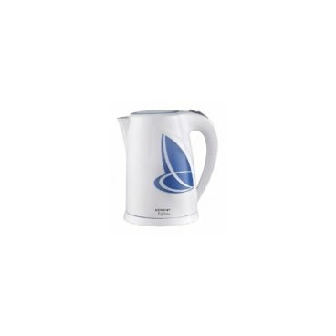 Чайник MAGNIT RMK-2225