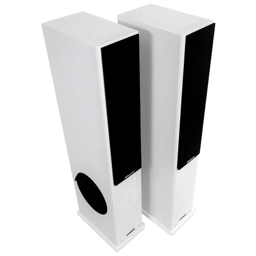 Комплект акустики MT-Power Elegance-2 5.1