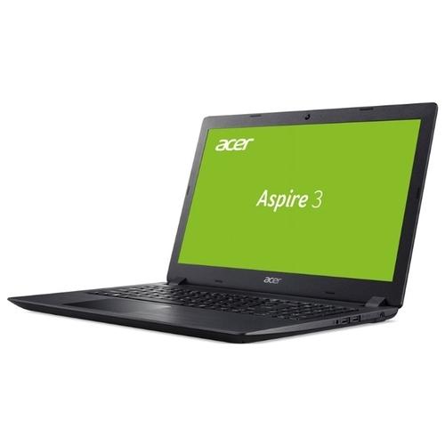 """Ноутбук Acer ASPIRE 3 (A315-41-R3QR) (AMD Ryzen 7 2700U 2200 MHz/15.6""""/1920x1080/8GB/256GB SSD/DVD нет/AMD Radeon RX Vega 10/Wi-Fi/Bluetooth/Linux)"""
