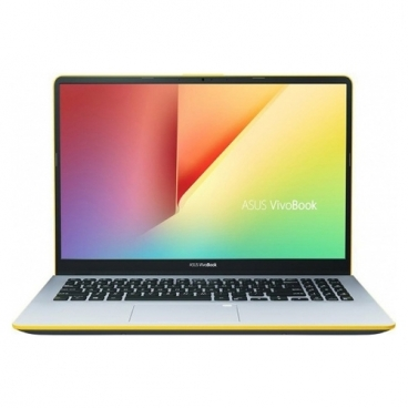 "Ноутбук ASUS VivoBook S15 S530FN-BQ369T (Intel Core i5 8265U 1600 MHz/15.6""/1920x1080/8GB/256GB SSD/DVD нет/NVIDIA GeForce MX150/Wi-Fi/Bluetooth/Windows 10 Home)"