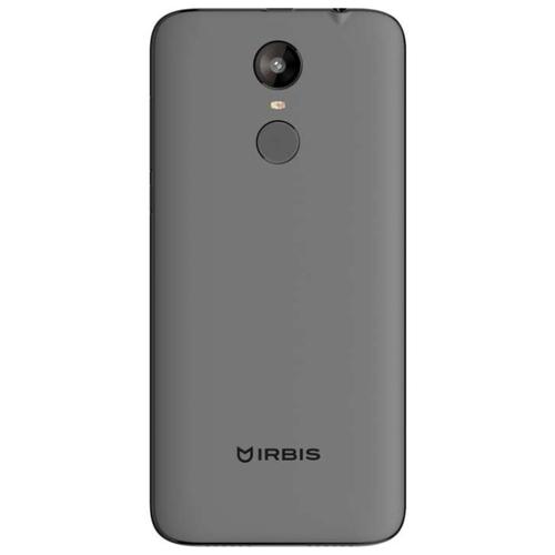 Смартфон Irbis SP541