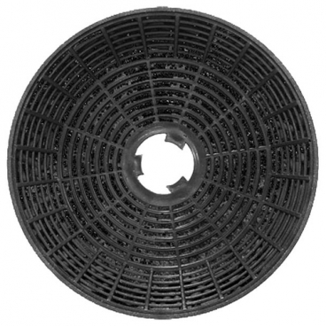 Фильтр угольный Kronasteel KE (172KE)