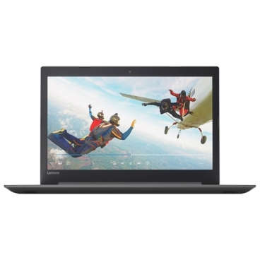 Ноутбук Lenovo IdeaPad 320 17 AMD