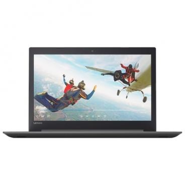 Ноутбук Lenovo IdeaPad 320 17 AMD