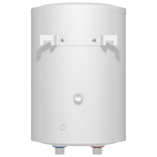 Накопительный электрический водонагреватель Thermex Nobel N 10 O