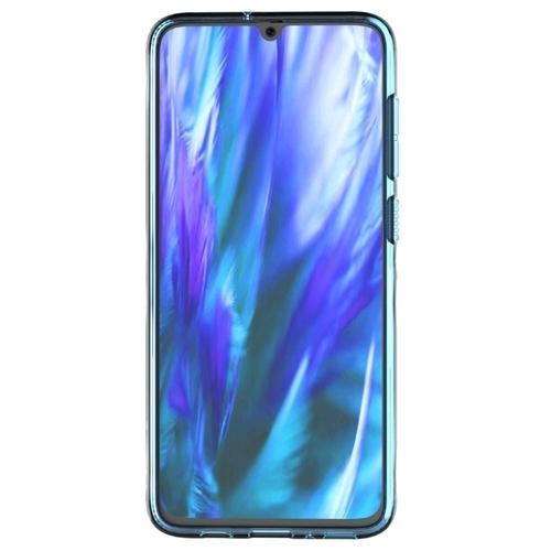 Чехол Araree GP-FPA705KDA для Samsung Galaxy A70