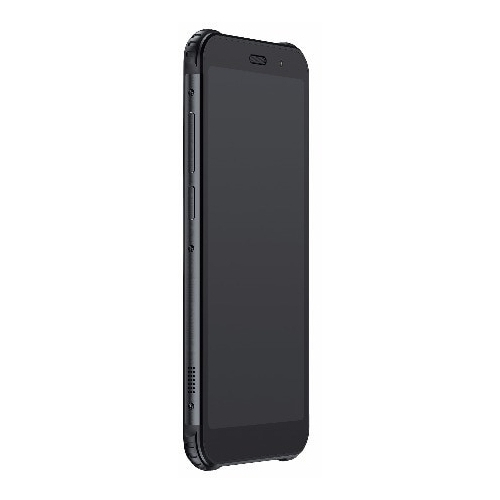 Смартфон AGM X3 8/256GB
