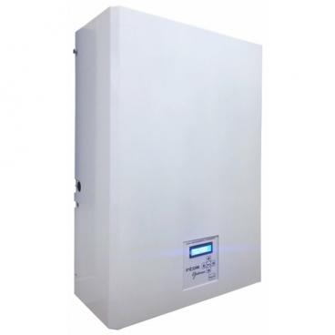 Электрический котел Интоис MK One 6 6 кВт одноконтурный
