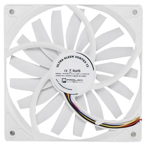 Система охлаждения для корпуса Prolimatech Ultra Sleek Vortex 12