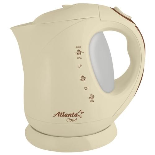 Чайник Atlanta ATH-630