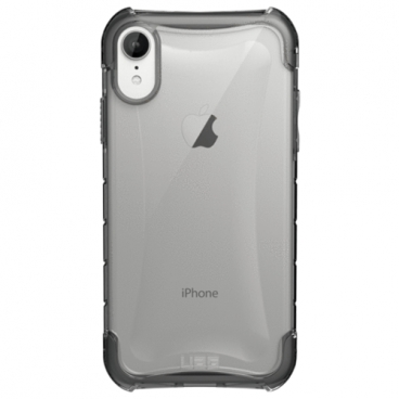 Чехол UAG Plyo для Apple iPhone Xr