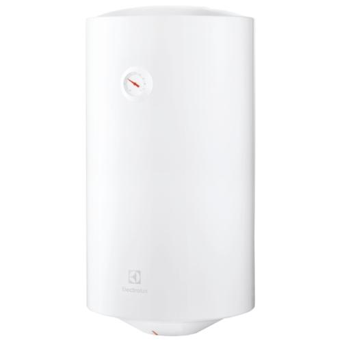 Накопительный электрический водонагреватель Electrolux EWH 30 Quantum Pro