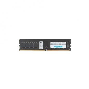 Оперативная память 8 ГБ 1 шт. SmartBuy SBDR4-UD8GBSPK512X8-2400P
