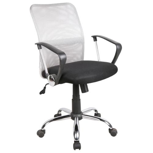 Компьютерное кресло SIGNAL Q-078 офисное