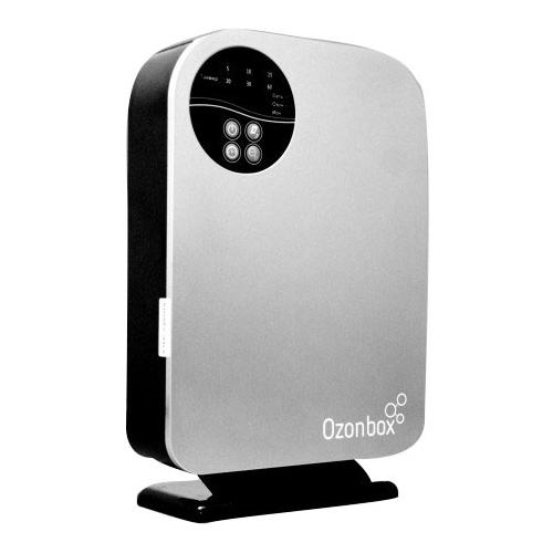 Озонатор-ионизатор Ozonbox AW700