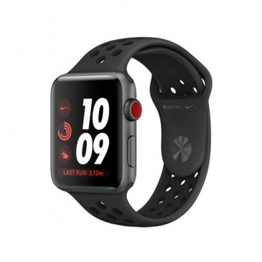 Hoco Ремешок Sporting Silicone Series WB01 1&2 для Apple Watch 42 мм