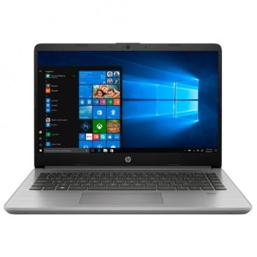 Ноутбук HP 340S G7