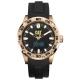 Часы Caterpillar B1.195.21.129