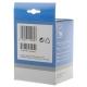 Фильтр для воды Bosch 00427903