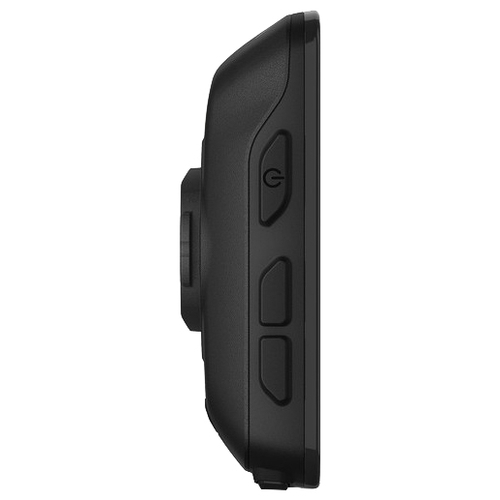 Навигатор Garmin Edge 520 Plus горный комплект