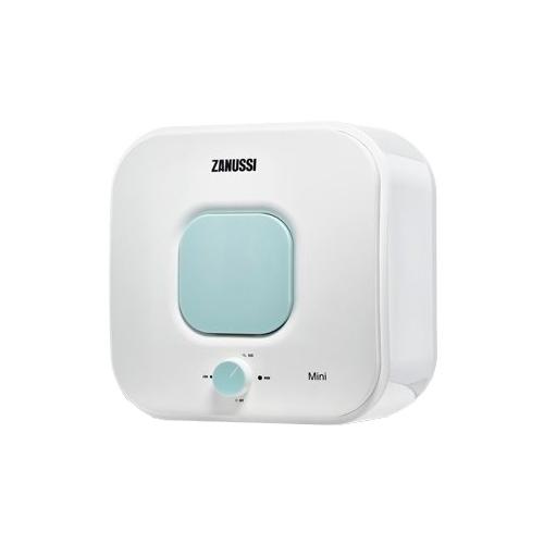 Накопительный электрический водонагреватель Zanussi ZWH/S 15 MINI U