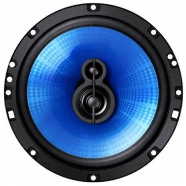 Автомобильная акустика Blaupunkt TL 170