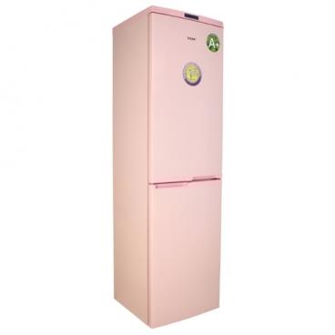 Холодильник DON R 296 R