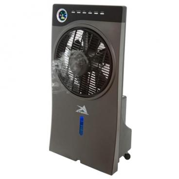 Увлажнитель воздуха АТМОС 3101