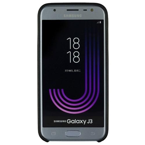 Чехол G-Case Slim Premium для Samsung Galaxy J3 (2017) (накладка)
