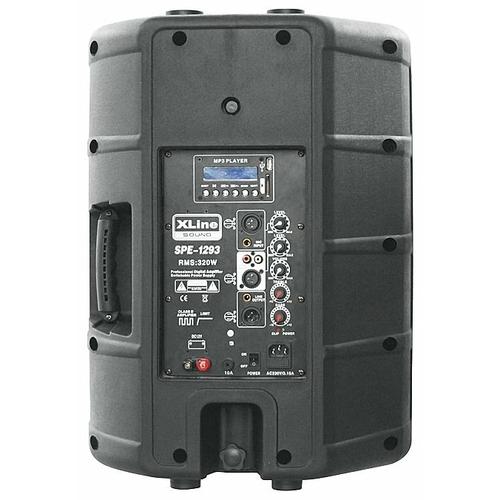 Акустическая система XLine SPE-1293