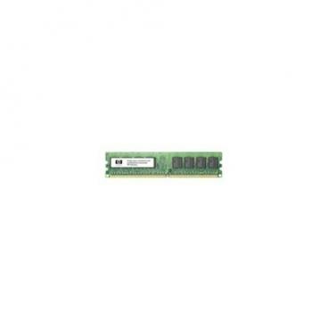 Оперативная память 4 ГБ 1 шт. HP 593339-B21