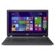 Ноутбук Acer ASPIRE ES1-571-326A