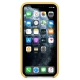 Чехол Apple кожаный для Apple iPhone 11 Pro