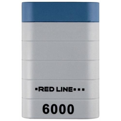 Аккумулятор Red Line S7000