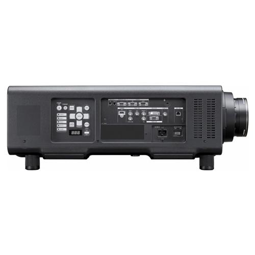 Проектор Panasonic PT-DW17K