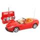 Легковой автомобиль MJX Ferrari California (MJX-8131) 1:20 23 см