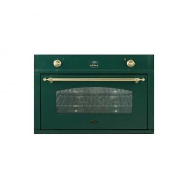 Электрический духовой шкаф ILVE 900-CMP GR