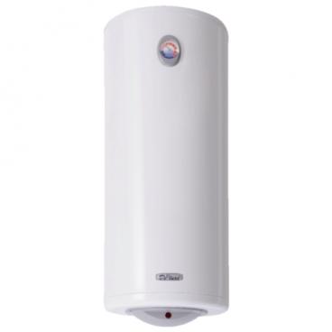Накопительный электрический водонагреватель De Luxe 4W50Vs